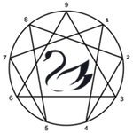 Enneagram Resources Inc.